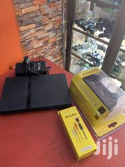 Ps2 Loaded With Free Games | Video Game Consoles for sale in Greater Accra, Airport Residential Area