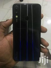 Tecno Camon 11 Pro 64 GB Black | Mobile Phones for sale in Greater Accra, Adenta Municipal