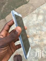 Samsung Galaxy Note 3 32 GB White | Mobile Phones for sale in Ashanti, Kwabre