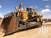 D10 Dozer For Rent | Heavy Equipments for sale in Greater Accra, Accra Metropolitan