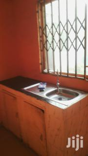 Single Room S/C@ Kisseman 1yr | Houses & Apartments For Rent for sale in Greater Accra, Achimota