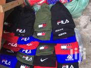 Winter Cap | Clothing Accessories for sale in Greater Accra, Accra Metropolitan