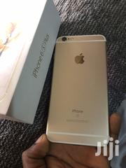 New Apple iPhone 6s Plus 16 GB Gold | Mobile Phones for sale in Greater Accra, Tesano