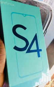 New Infinix S4 32 GB | Mobile Phones for sale in Greater Accra, Alajo