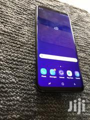 Samsung Galaxy S9 Plus 64 GB Black | Mobile Phones for sale in Greater Accra, Tesano