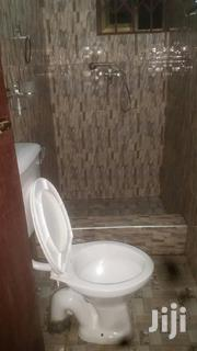 Chamber N Hall S/C@ Taifa 1yr | Houses & Apartments For Rent for sale in Greater Accra, Achimota
