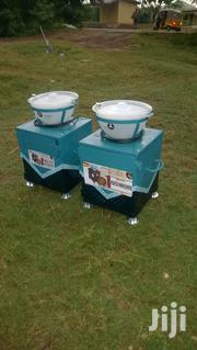 Portable Fufu Pounding Machine | Kitchen Appliances for sale in Brong Ahafo, Tano North