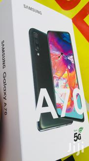 Samsung Galaxy A70 | Accessories for Mobile Phones & Tablets for sale in Greater Accra, Alajo
