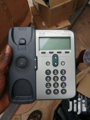 Used IP Phones   Computer Accessories  for sale in Greater Accra, Achimota