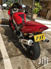 Honda Fire Storm | Motorcycles & Scooters for sale in Greater Accra, Roman Ridge