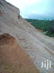 Dust And Supply | Building Materials for sale in Greater Accra, Adenta Municipal
