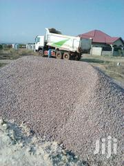 Sand, Chippings And Sand Supply | Building Materials for sale in Greater Accra, Ga South Municipal