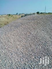 Sand And Stones Supply | Building Materials for sale in Greater Accra, Ga South Municipal