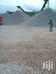 Chippings And Sand Supply | Building Materials for sale in Greater Accra, Ga South Municipal