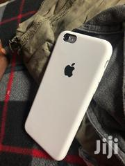 Apple iPhone 6 64 GB Silver | Mobile Phones for sale in Greater Accra, Achimota
