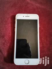Apple iPhone 7 128 GB Gold | Mobile Phones for sale in Greater Accra, Odorkor
