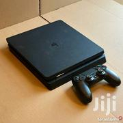 Ps4 Slim 1tb With Games | Video Game Consoles for sale in Ashanti, Kumasi Metropolitan