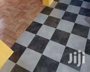 PVC Vinyl Floor Tiles By Modern Floors Ghana | Building Materials for sale in Greater Accra, East Legon