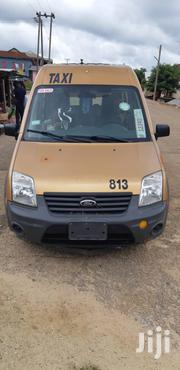 Ford Transit 2015 Brown | Buses for sale in Ashanti, Sekyere East