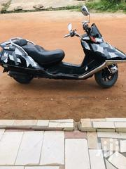 Honda 2015 | Motorcycles & Scooters for sale in Ashanti, Kumasi Metropolitan