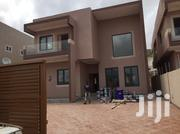 4 Bedroom House to Let at East Legon | Houses & Apartments For Rent for sale in Greater Accra, East Legon