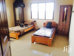Hostel Rooms 2 In 1 Available At Alajo And Caprice Payable Monthly