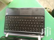 Laptop HP 2GB AMD HDD 320GB | Laptops & Computers for sale in Greater Accra, Achimota