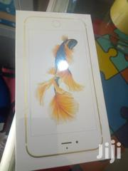 New Apple iPhone 6s 64 GB Black | Mobile Phones for sale in Greater Accra, Osu Alata/Ashante