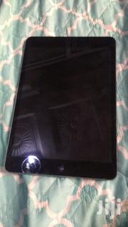 Apple iPad mini Wi-Fi + Cellular 16 GB Gray | Tablets for sale in Greater Accra, Achimota