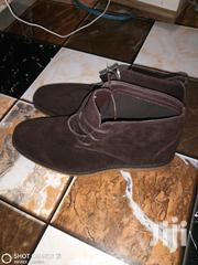 Primak Desert Boots | Shoes for sale in Ashanti, Kumasi Metropolitan