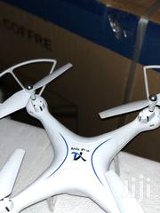 Quadcopter Drones With HD Cam. | Photo & Video Cameras for sale in Greater Accra, Adenta Municipal