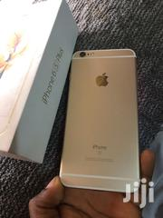 New Apple iPhone 6s Plus 16 GB | Mobile Phones for sale in Greater Accra, North Ridge