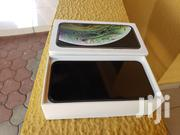 Apple iPhone XS 64 GB Gray | Mobile Phones for sale in Greater Accra, East Legon