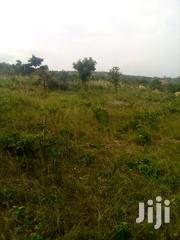Registered Lands | Land & Plots For Sale for sale in Greater Accra, Accra Metropolitan