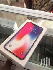 New Apple iPhone X 64 GB | Mobile Phones for sale in Ashanti, Kumasi Metropolitan