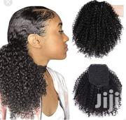 Order Yours Now   Hair Beauty for sale in Greater Accra, East Legon