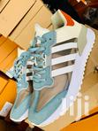 Adidas Sneaker | Shoes for sale in Kotobabi, Greater Accra, Ghana