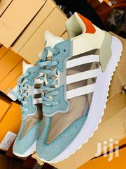 Adidas Sneaker | Shoes for sale in Greater Accra, Kotobabi