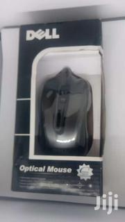 Dell  Optical Mouse | Clothing Accessories for sale in Greater Accra, Odorkor