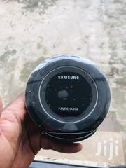 Samsung Wireless Charger | Accessories for Mobile Phones & Tablets for sale in Ashanti, Kumasi Metropolitan
