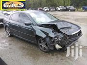 Acura TL 2004 | Cars for sale in Greater Accra, Ga West Municipal