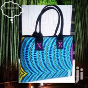 Longulongu | Bags for sale in Greater Accra, East Legon