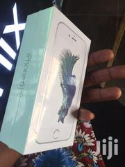 New Apple iPhone 6s 32 GB | Mobile Phones for sale in Greater Accra, East Legon (Okponglo)