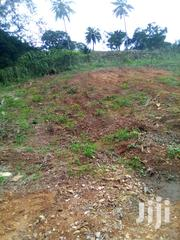 Registered Titled Lands | Land & Plots For Sale for sale in Greater Accra, Accra Metropolitan