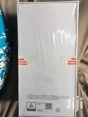 New Huawei Y9 Prime 128 GB Blue | Mobile Phones for sale in Greater Accra, Abossey Okai