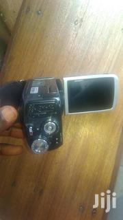 Video Camera   Cameras, Video Cameras & Accessories for sale in Greater Accra, North Kaneshie