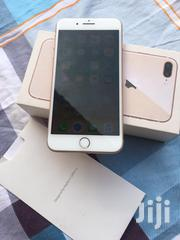 Apple iPhone 8 Plus 256 GB Gold | Mobile Phones for sale in Greater Accra, Avenor Area