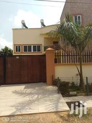 4 Bedrooms Newly Build For Sale | Houses & Apartments For Sale for sale in Greater Accra, Agbogbloshie