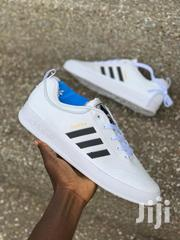 Sneakers Available   Shoes for sale in Greater Accra, East Legon