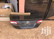 Camry 12-14 Spider Booth   Vehicle Parts & Accessories for sale in Greater Accra, Abossey Okai